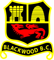 Blackwood Bowls Club
